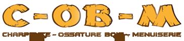 logo C-OB-M
